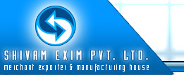 Shivam Exim is a leading manufacturer & exporter of Guar Gum at a very competitive price